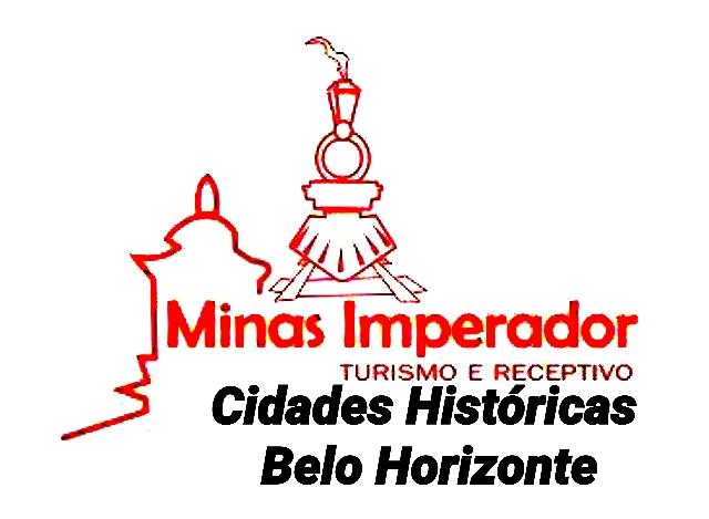 Minas Imperador Turismo Receptivo