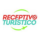 Receptivo Turístico - Agora é Viagem 2.0