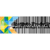 ONG - Turismo e Produção Associada