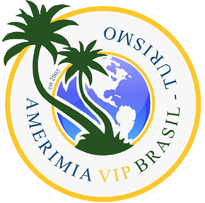 Amerimia Vip Brasil - Turismo