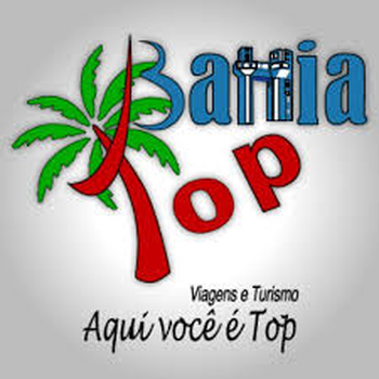 Bahia Top
